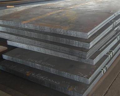 天津耐候板直销厂家 耐候板现货供应价格